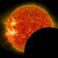 NASA Recommends Safety Tips to View the August Solar Eclipse